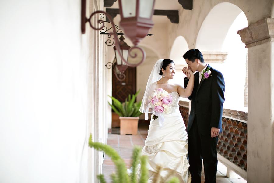 Deboer rowse wedding