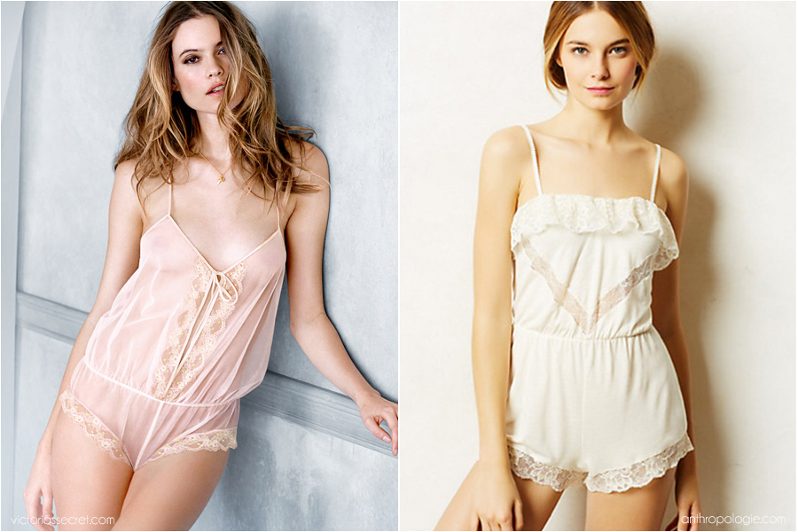 What to wear to your boudoir session to create the perfect boudoir session