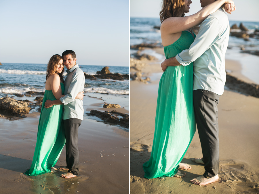 Corona-Del-Mar-Beach-Engagement-Session001