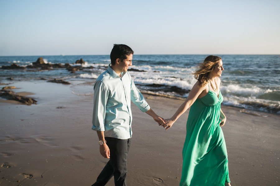 Corona-Del-Mar-Beach-Engagement-Session002