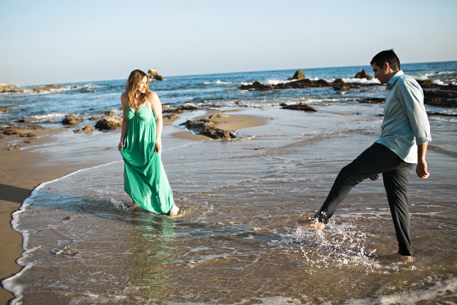 Corona-Del-Mar-Beach-Engagement-Session003