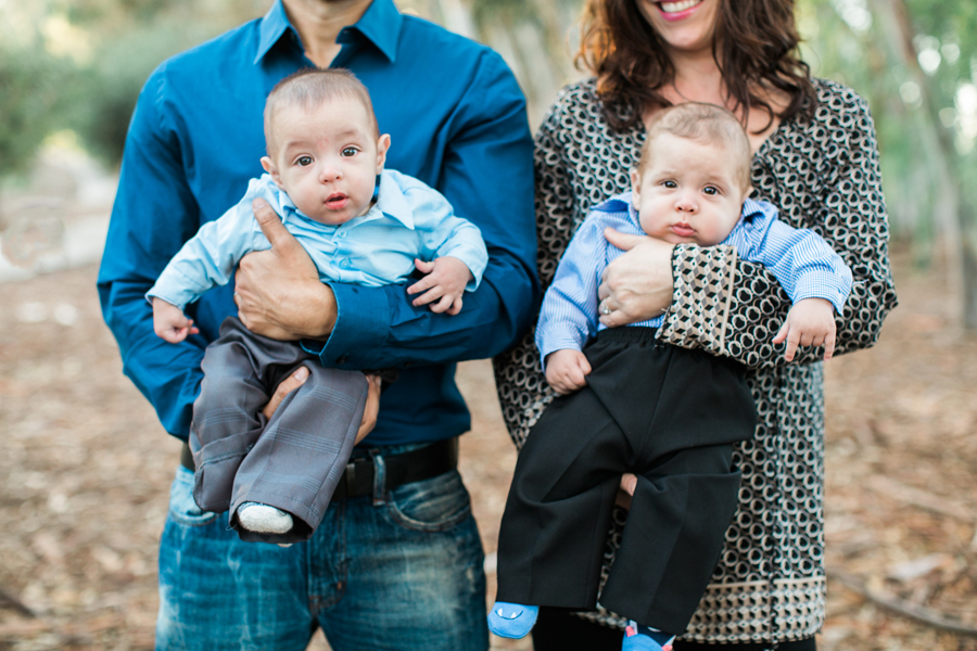 Lake-Forest-Family-Session-002