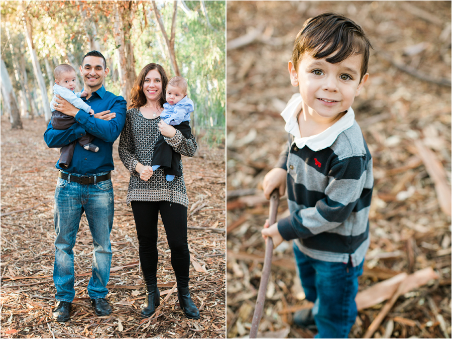 Lake-Forest-Family-Session-003