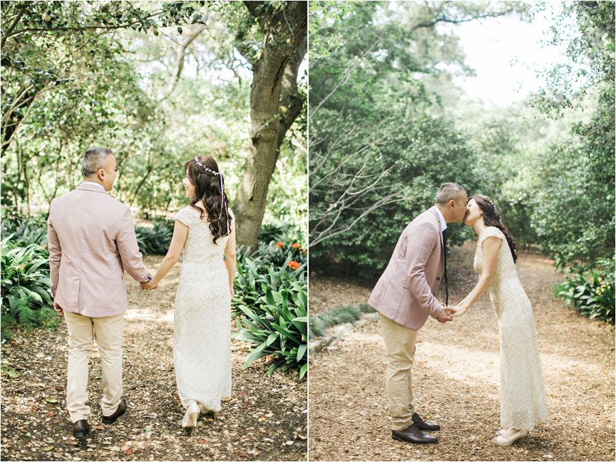 Descanso_Gardens_Engagement_Session-002